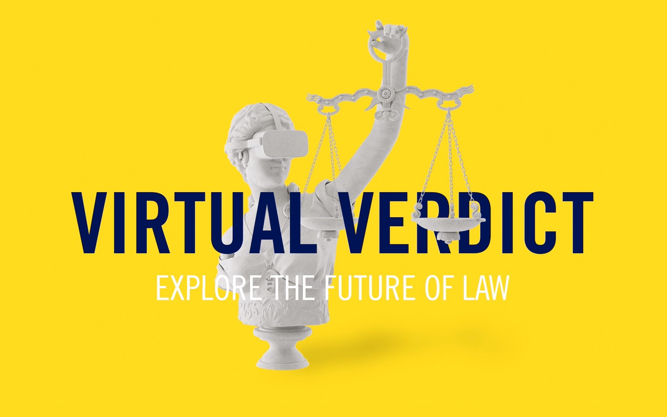 Virtual Verdict